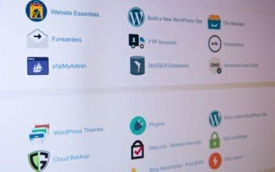 Choisir son hébergeur WordPress