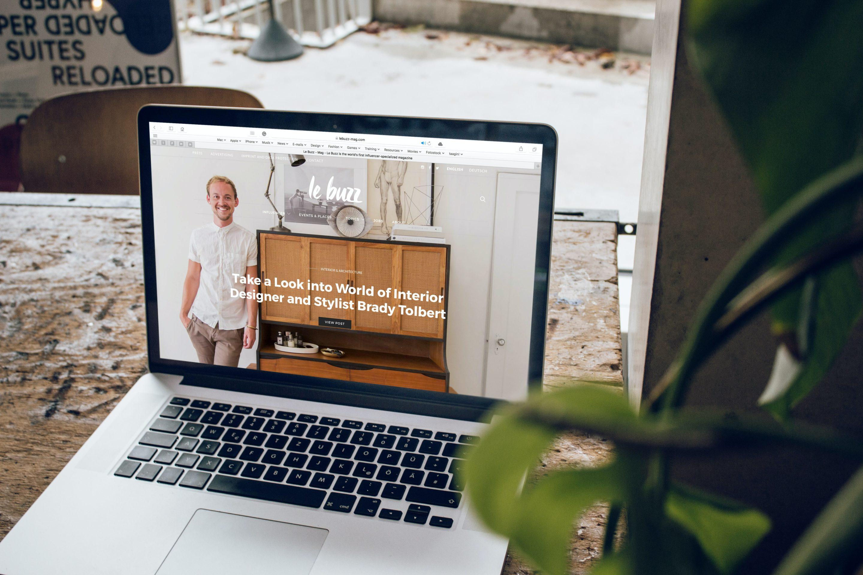 Création de site web - Tutoriels