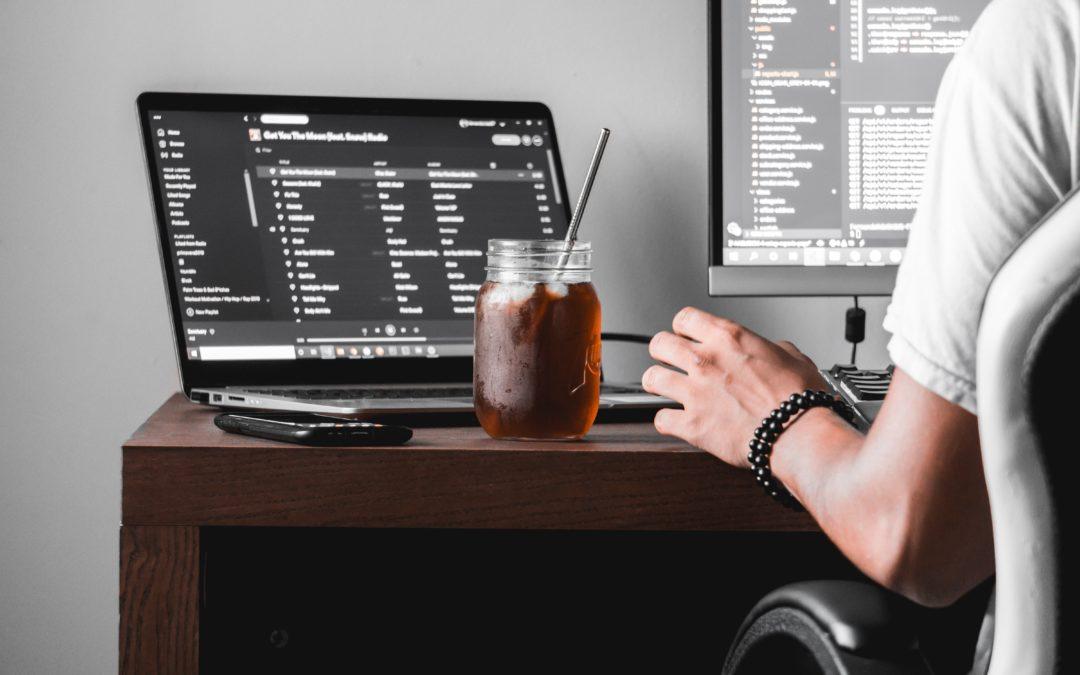 Qu'est-ce que le mouvement des logiciels No-Code ?